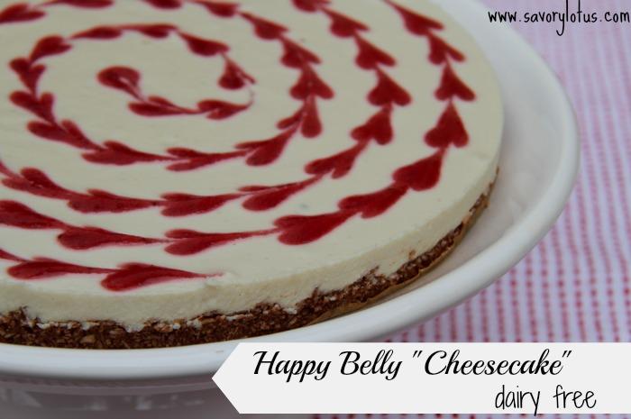 happy cheesecake main