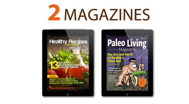 2_magazines