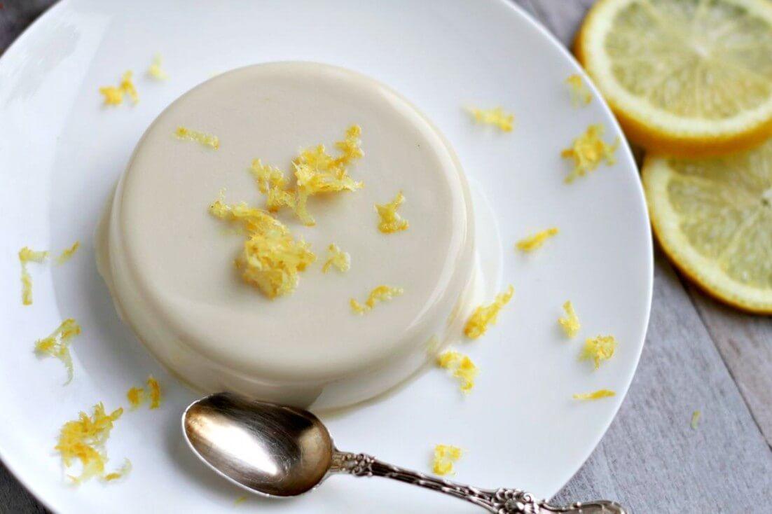 Lemon-Panna-Cotta-dairy-free-paleo-savorylotus-1102x734