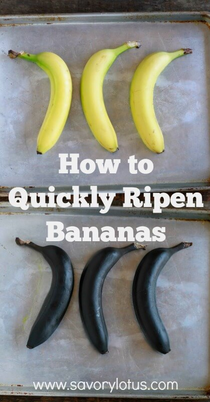 How-to-Quickly-Ripen-Bananas-savorylotus.com_1