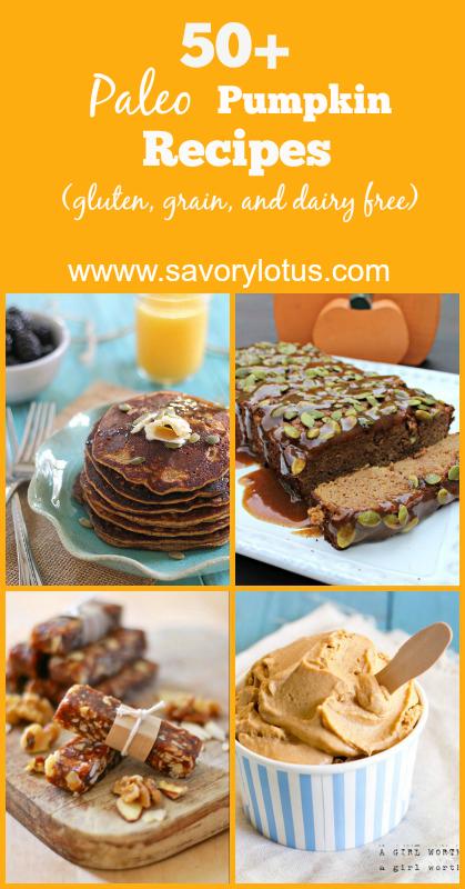 pumpkin, pumpkin recipes