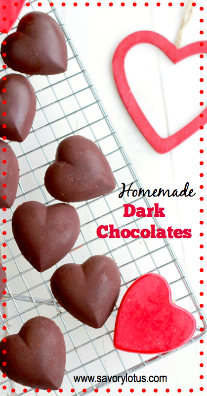 paleo chocolates, healthy chocolates, dark chocolate recipes