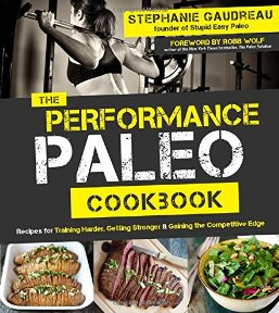 Performance Paleo