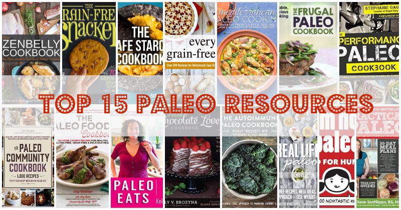 paleo book, paleo cookbooks