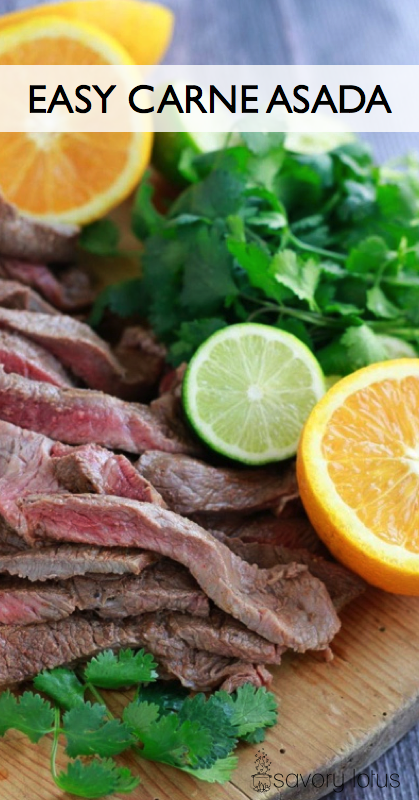 carne asada, grilled beef, mexican, paleo
