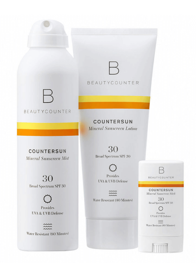 countersun beautycounter