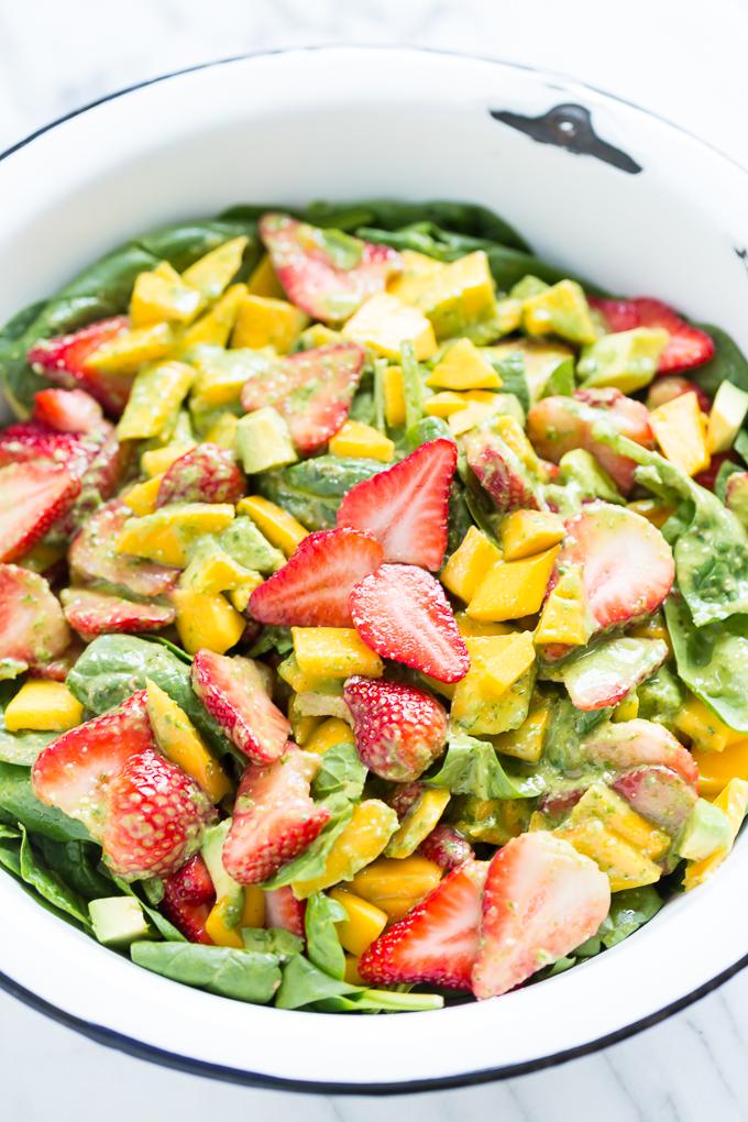 Strawberry-Mango-Spinach-Salad-GI-365-6