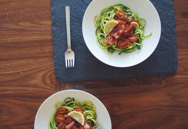 kale-pesto-bacon-noodles (1) (1)