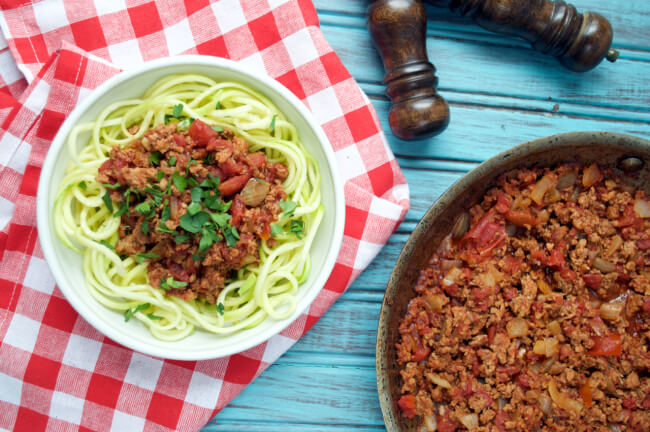 rustic-chorizo-pasta_plaidandpaleo-650x432 (1) (1)