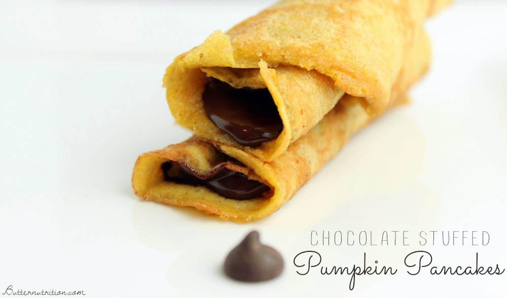 Chocolate-Pumpkin-Pancakes1