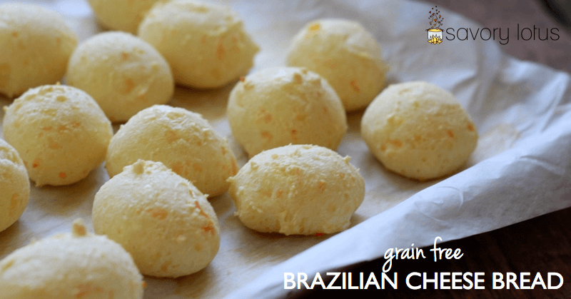 Grain-Free-Brazilian-Chees-Bread-www.savorylotus.com_.001
