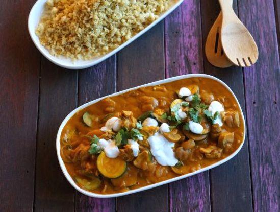 easy-paleo-chicken-curry-2