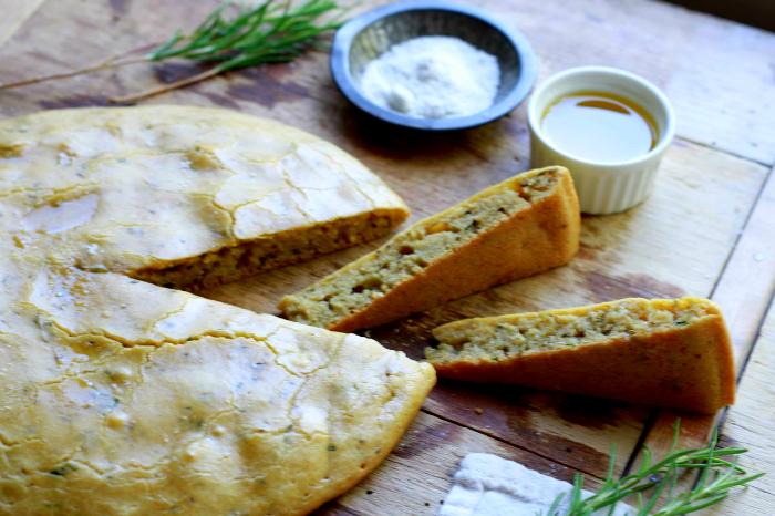 Grain-Free-Focaccia-Bread-nut-free-paleo-savorylotus1