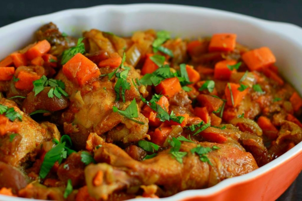 Slow-Cooker-Moroccan-Chicken-savorylotus.com_-1102x734