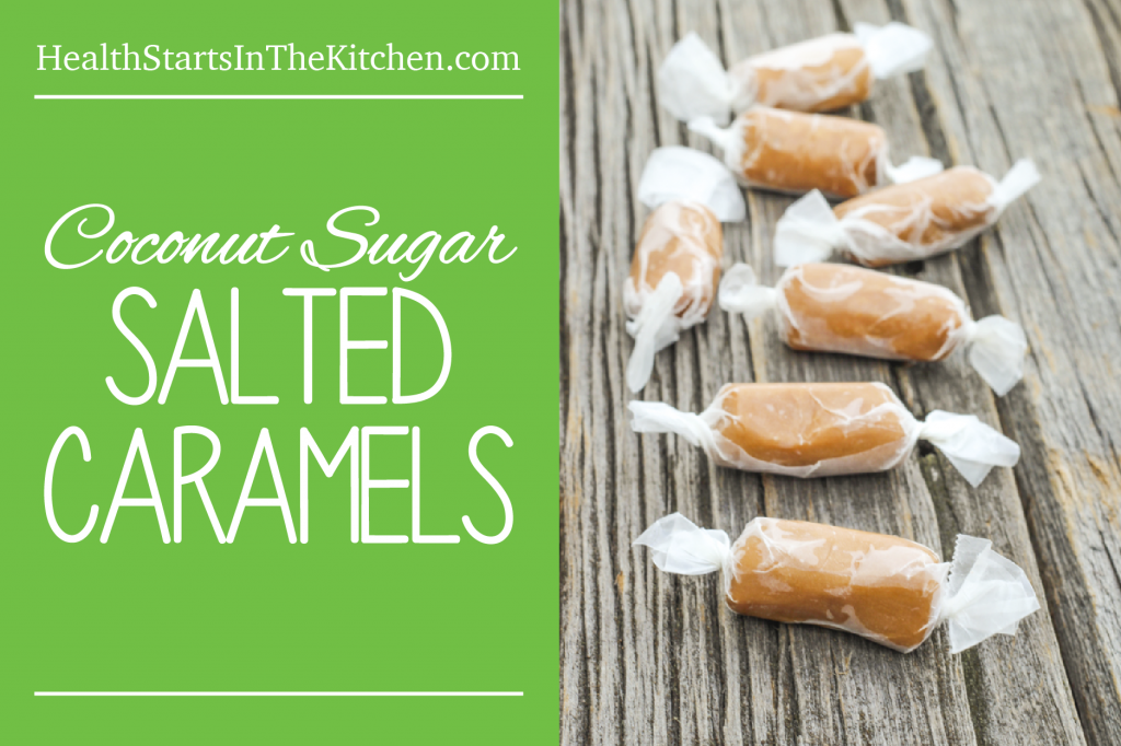 salted-caramels-wide-01-1024x682