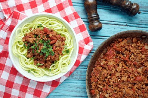 rustic-chorizo-pasta_plaidandpaleo-1 (1)