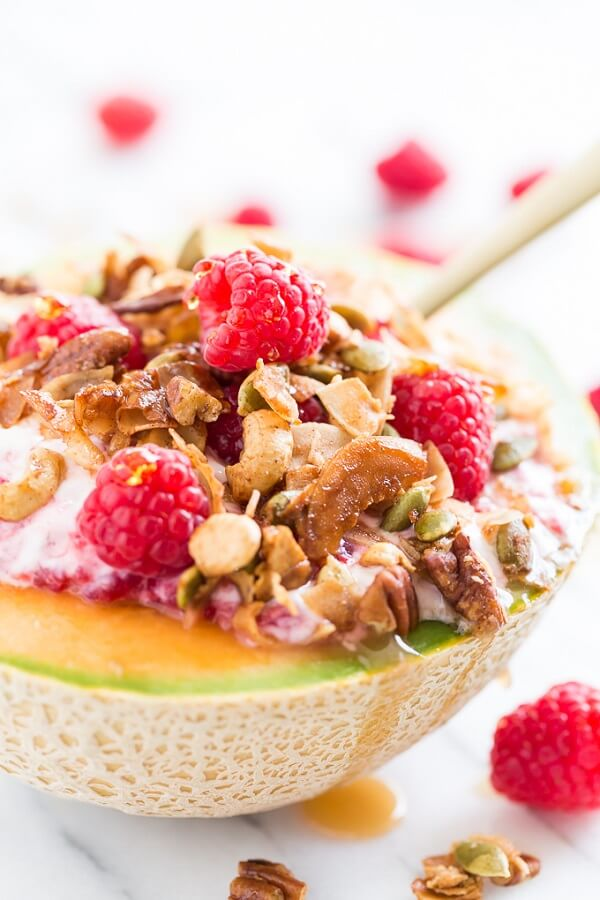 Raspberry-Melon-Breakfast-Bowls-GI-365-3