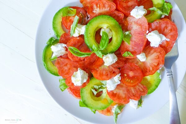 Tomato-Salad-Basil-Heirloom-Ricotta-Avo-12 (1)