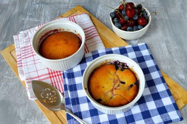 cherry-berry-cobbler_plaidandpaleo-650x432 (1)