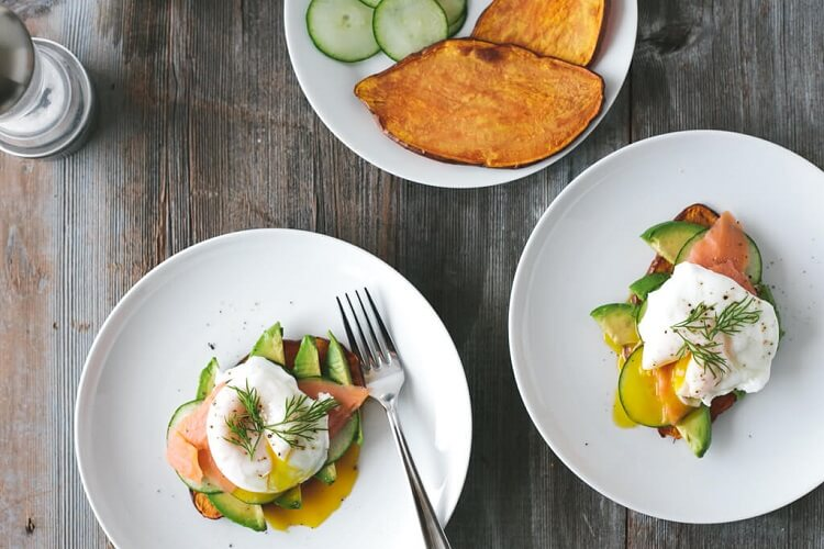 sweet-potato-toast-with-avocado-cucumber-smoked-salmon-and-poached-egg-41-1