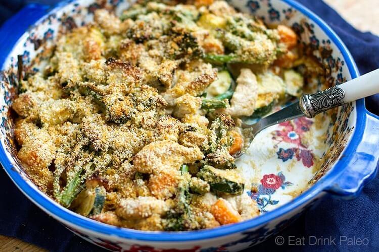 turkeycasserole-1