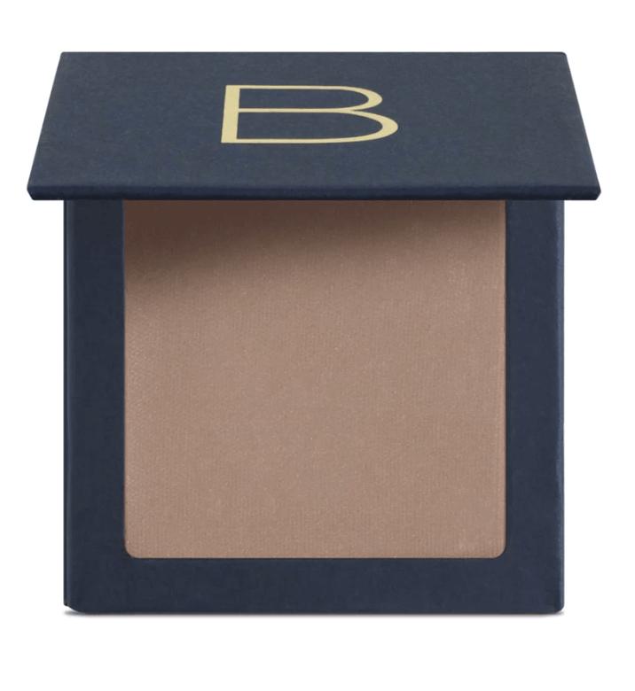 beautycounter matte bronzer
